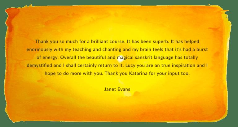 Janet Evans LRS testimonial.jpg